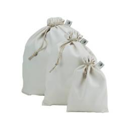 sacs à vrac