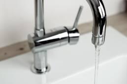 Comment économiser l'eau
